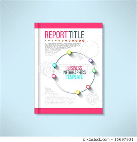 book cover design templates cookbook cover designs templates cover page design stock
