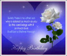 best greetings birthday greetings with quote free