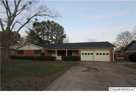 35601 houses for sale 35601 foreclosures search for reo