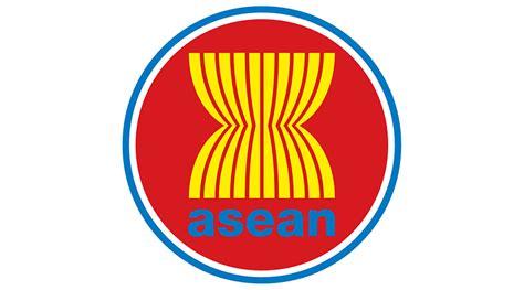 association  southeast asian nations asean vector logo