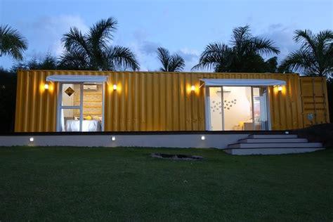container casa minha casa container a casa container da valene e do