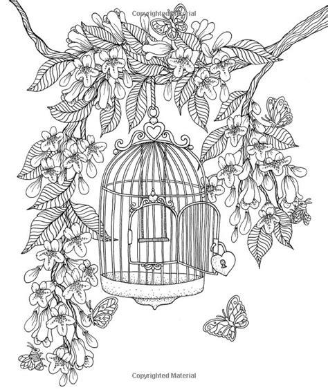 libro twilight garden coloring book amazon com twilight garden coloring book published in sweden as quot blomstermandala quot gsp trade