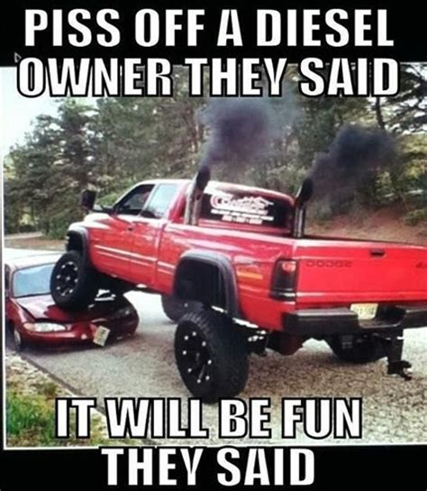Truck Memes - the best truck memes of the week