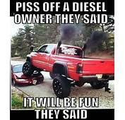 The Best Truck Memes Of Week