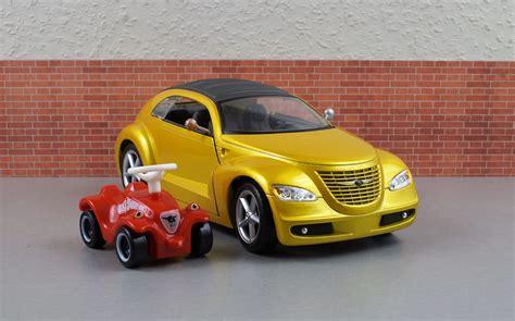 Mobil Remote Sedan Sports gambar mobil sedan mainan terbaru dan terkeren