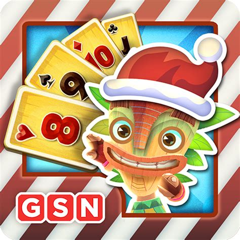 tripeaks solitaire v1 1 mod apk full android download cheat solitaire tripeaks v3 8 1 34283 mod apk hack
