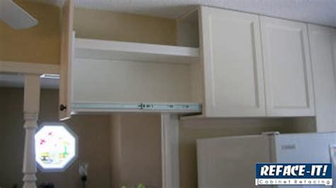 kitchen cabinets kamloops reface it cabinet refacing opening hours 698 sydney