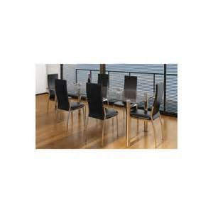 sedie nere ecopelle sedia in ecopelle e metallo arredamento locali contract