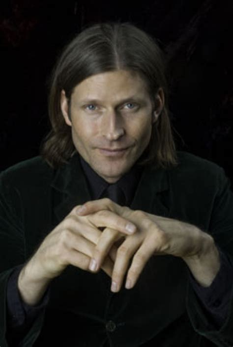 crispin glover family ties crispin glover in happy days crispin glover photos