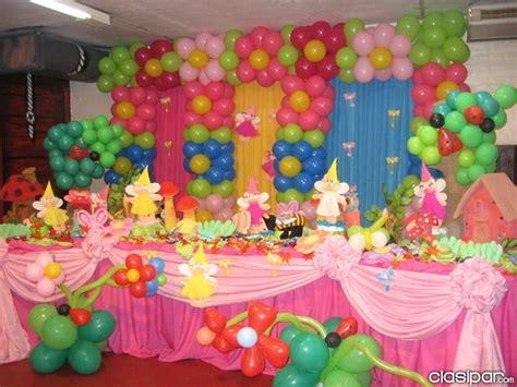 decoracion de fiestas infantiles im 225 genes de decoracion de fiestas infantiles tables