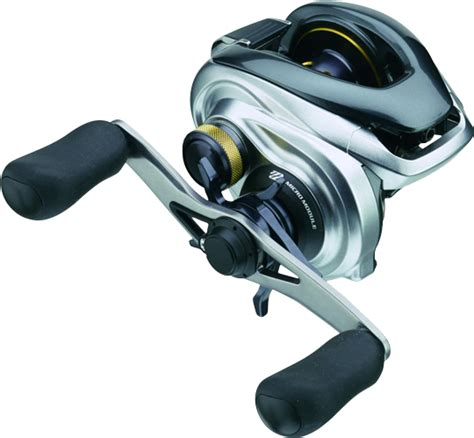 boat fishing reels for sale rods reels tackle boats and more shepparton echuca