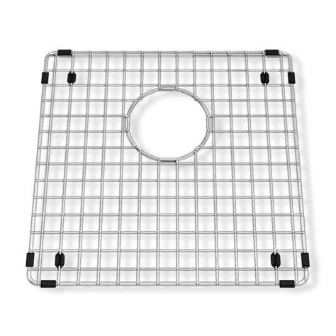 american standard prevoir 14 1 4 in square kitchen sink