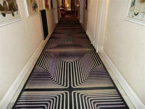 teppich im speisesaal flur mit teppich design bild hotel negresco nizza