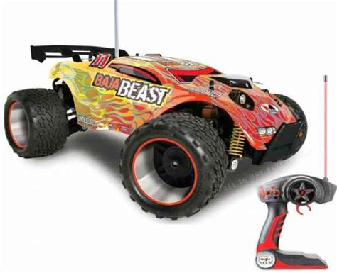 Cars Ferngesteuertes Auto by Best Rc Car With Camera Upcomingcarshq