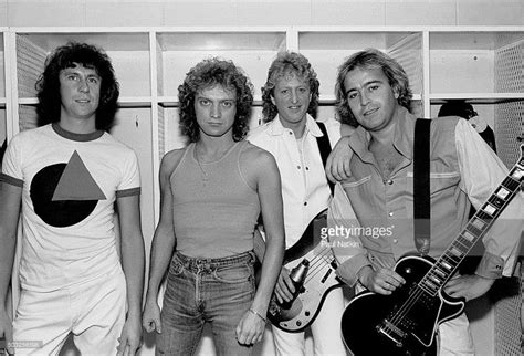 best foreigner songs best 25 foreigner band ideas on journey band