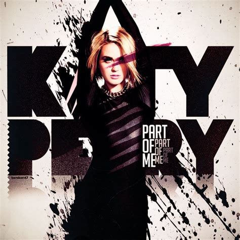 best part of me lyrics katy perry 38 best images about katy perry s album single cover on