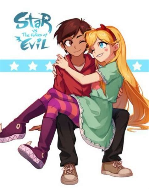 Favorite Color Meaning star vs the forces of evil anime amino