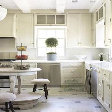 Tongue And Groove Kitchen Cabinets by Cream Cabinets Design Ideas