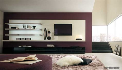 Interior Design Living Room Modern by Living Room Design Ideas Sweet Doll House
