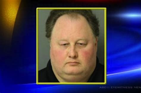 Greg Raymer Arrested in Wake Forest Prostitution Sting   PokerNews