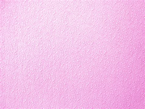 wallpaper pink texture bumpy light pink plastic texture picture free photograph