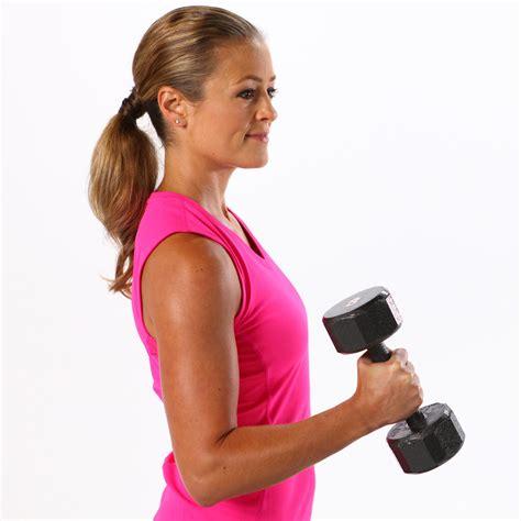 women exercises misconceptions   exercises