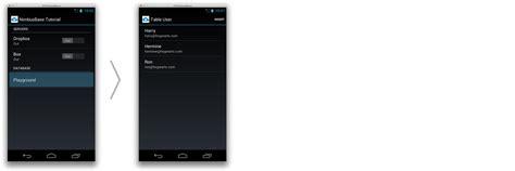 android tutorial github github nimbusbase nimbusbase android tutorial syncing