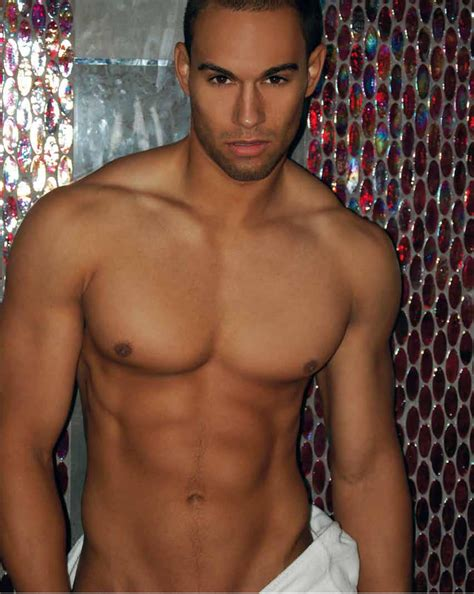 puerto rican men puerto rican boys puerto rican guys puerto rican eye candy men posted by ron buckmire at 11