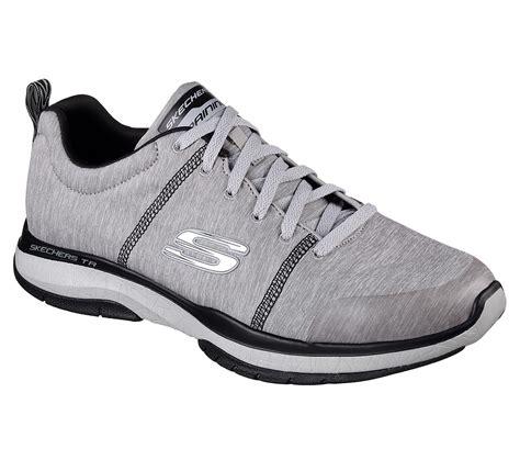 Skechers Burst Illumination Sepatu Skechers buy skechers burst tr locust sport shoes only 48 00