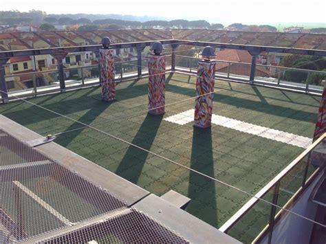 pavimenti terrazze pavimenti per terrazze drenanti e antiscivolo codex srl