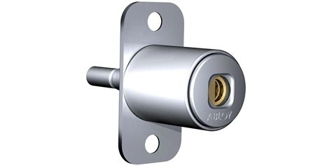 Abloy Of230 Classic abloy of424 cabinet lock