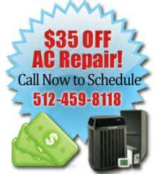 day and night air conditioner warranty airconditioner repair service customer service