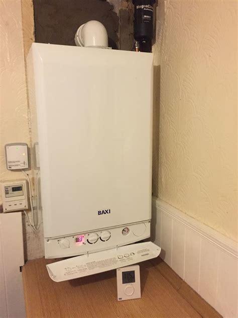 stuart tolley plumbing and heating 100 feedback gas