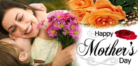 mother s mother s day celebrations around the world