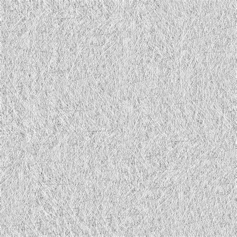 fiberglass0003 free background texture plastic fiberglass0020 free background texture fiberglass