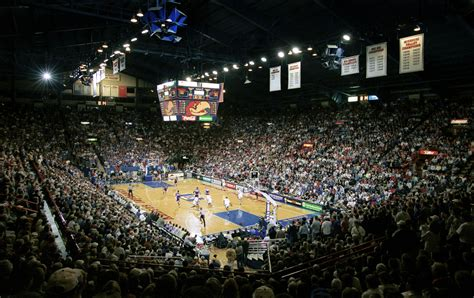 basketball arena sun a arena basketball
