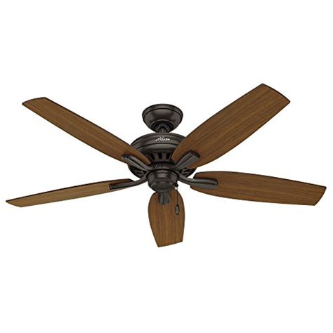 52 inch outdoor ceiling fan compare price 52 inch outdoor ceiling fans on