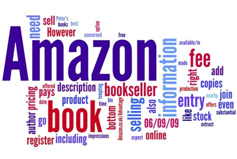 amazon uk contact your book on amazon milton contact limited