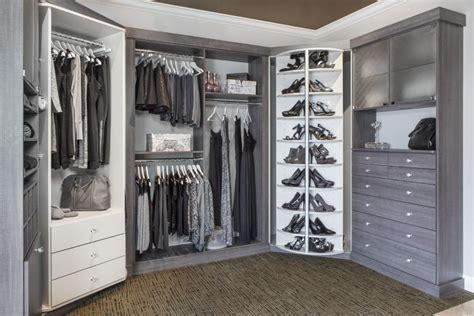 Closet Scottsdale by 360 Closet Organizer Az Closet Spinner