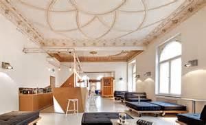 Diy Wall Murals 27 ceiling wallpaper design and ideas inspirationseek com