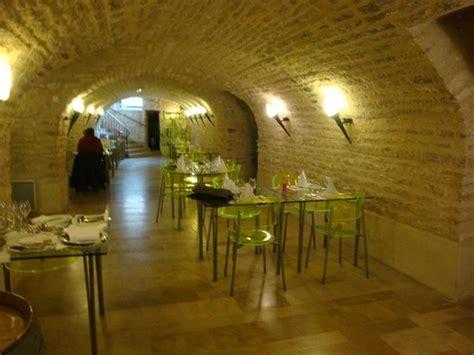la cuisine au vin chablis restaurant quot la cuisine au vin quot 224 chablis photo de la