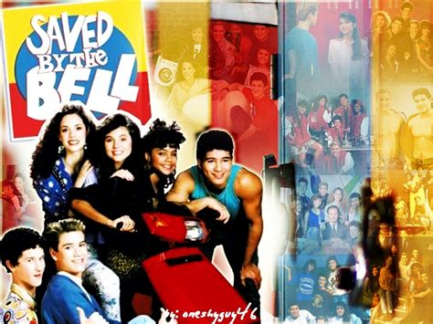 Saved By The Bell by 4 Pr Lessons I Learned From Saved By The Bell