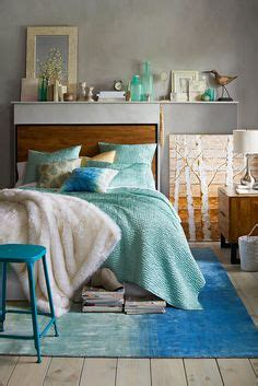 pier one bedroom ideas 1000 images about make the bedroom on pinterest bedding