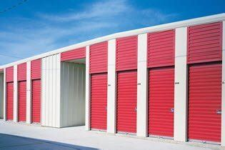 Aiken Overhead Door Commercial Garage Door Installation Aiken Sc Augusta Ga
