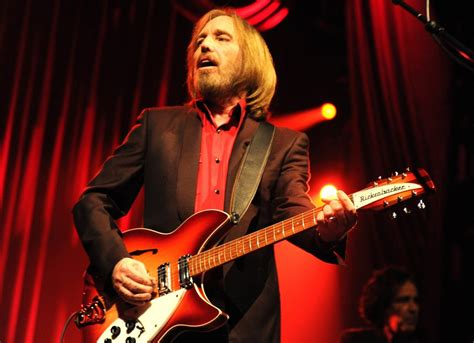tom petty tom petty picture 11 tom petty and the heartbreakers