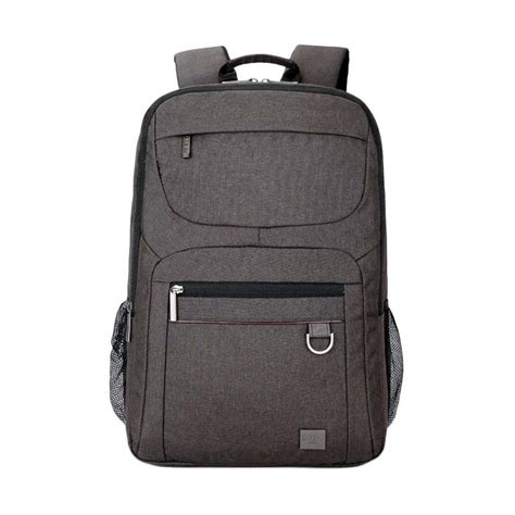 Original Dtbg Business Travel Backpack Laptop Bag D8200w 156 Black jual dtbg original d8179w digital bodyguard business