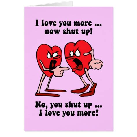 Cute Valentines Memes - funny vlentines day cards tumblr day quotes pictures day