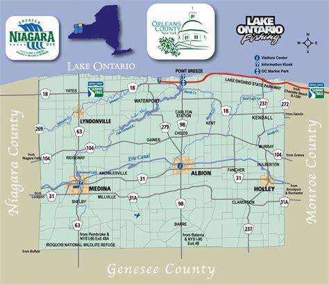 printable map erie pa 2016 calendar for erie county farm calendar template 2016