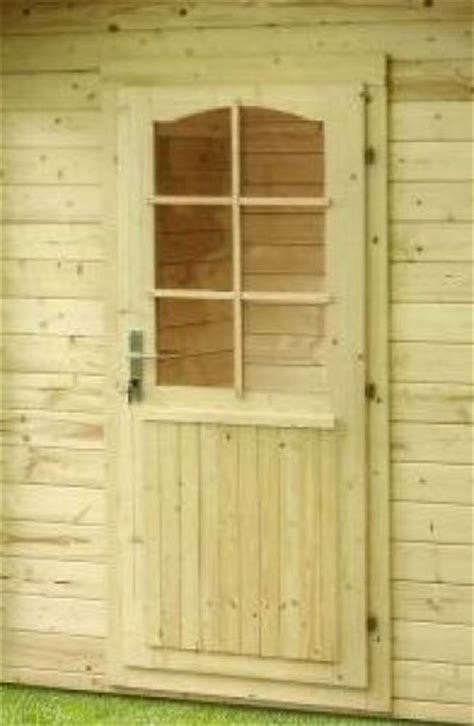 raters holzhandlung holz raters onlineshop f 252 r gartenh 228 user