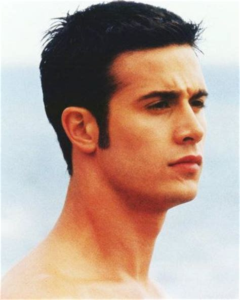 whatever happened to freddie prinze jr the huffington post 1000 images about faves on pinterest jason patric